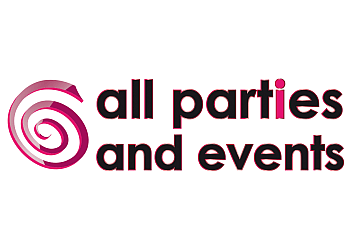 All Parties and Events