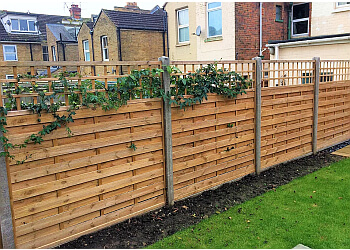 All Round Town Garden and Property Maintenance