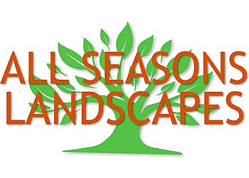 All Seasons Landscapes