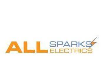 All Sparks Electrics Ltd.