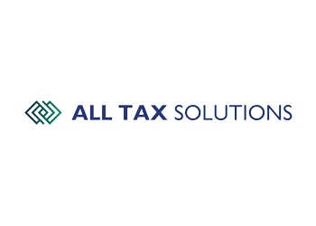 All Tax Solutions