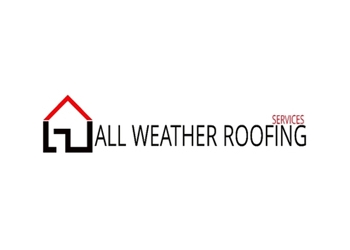 All Weather Roofing Services
