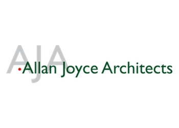 Allan Joyce Architects Ltd