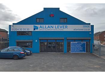 Allan Lever UPVC Ltd.