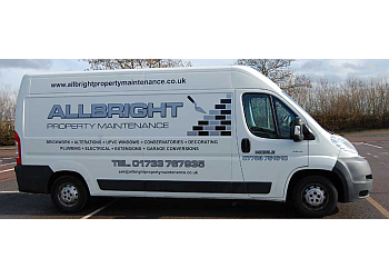 Allbright Property Maintenance LTD.
