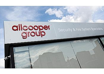 Allcoopers Ltd.