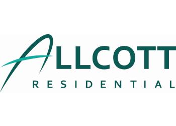 Allcott Associates LLP