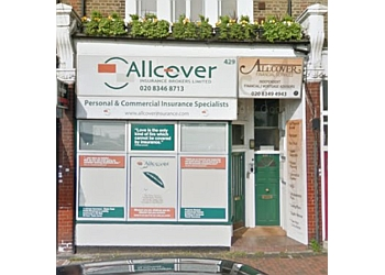Allcover Insurance Brokers Limited