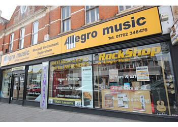 Allegro Music Academy