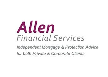 Allen Financial Services
