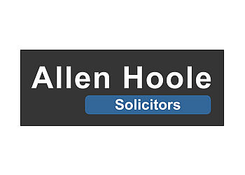 Allen Hoole