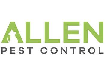 Allen Pest Control
