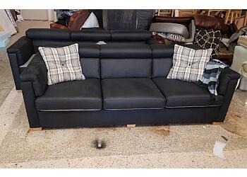 Allen Upholstery