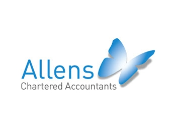 Allens Chartered Accountants