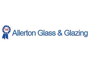 Allerton Glass & Glazing