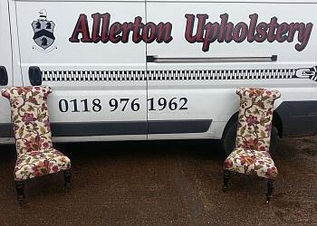 Allerton Upholstery