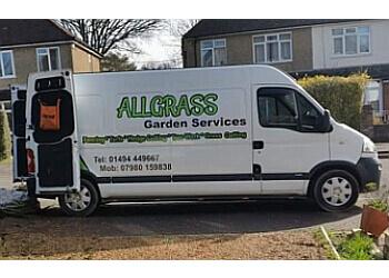 Allgrass Gardening Services