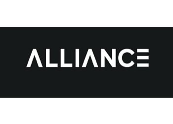 Alliance Marketing Agency Ltd.