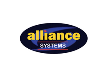 Alliance Systems Ltd.