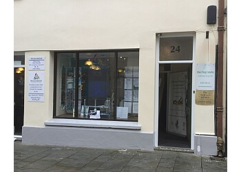 Alliance Therapy Carmarthen