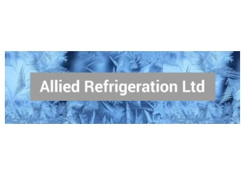 Allied Refrigeration Ltd.