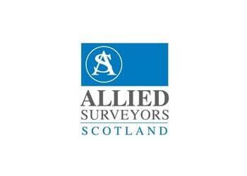 Allied Surveyors Scotland