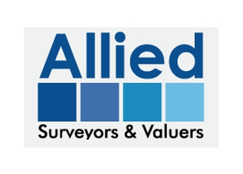 Allied Surveyors & Valuers Ltd.