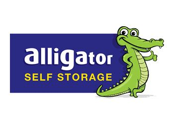 Alligator Storage Limited