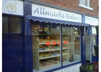 Allmarks Bakery