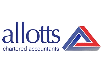 Allotts Chartered Accountants
