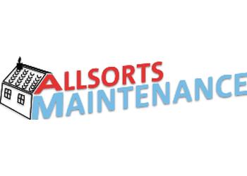 Allsorts Maintenance