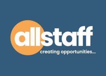 Allstaff