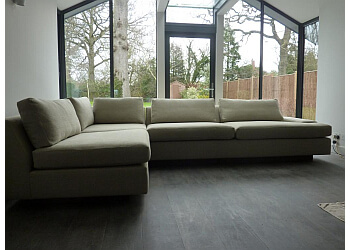 Allstyles Upholstery Ltd.