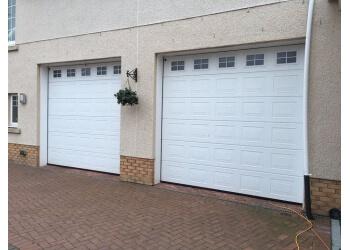 Almet Doors Ltd.
