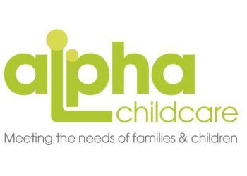 Alpha Childcare