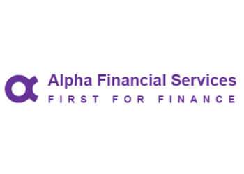 Alpha Financial Services