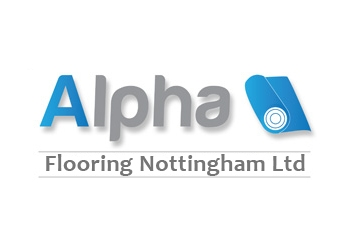Alpha Flooring Nottingham Ltd.