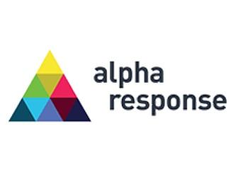 Alpha Response