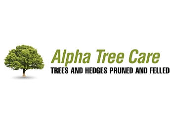 Alpha Tree Care