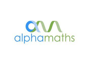 Alphamaths Tutors