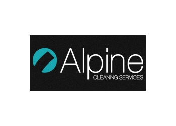 Alpine Cleaning Services