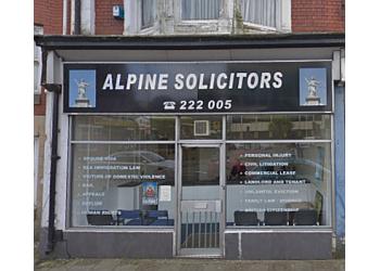 Alpine Solicitors