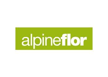 Alpineflor