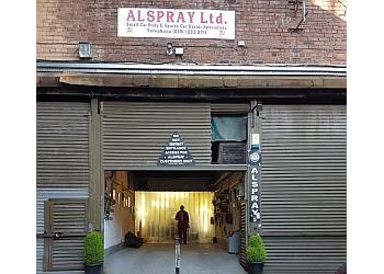 Alspray