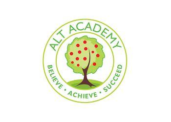 Alt Academy
