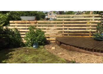 Alter Landscapes Ltd.