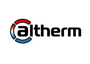 Altherm Air Conditioning & Refrigeration