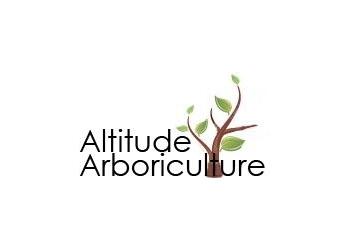 Altitude Arboriculture