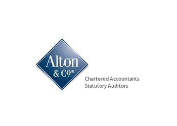 Alton & Co.