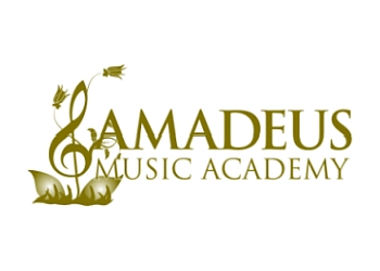 Amadeus Music Academy Ltd